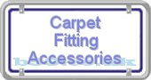 carpet-fitting-accessories.b99.co.uk